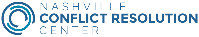 Nashville Conflict Resolution Center